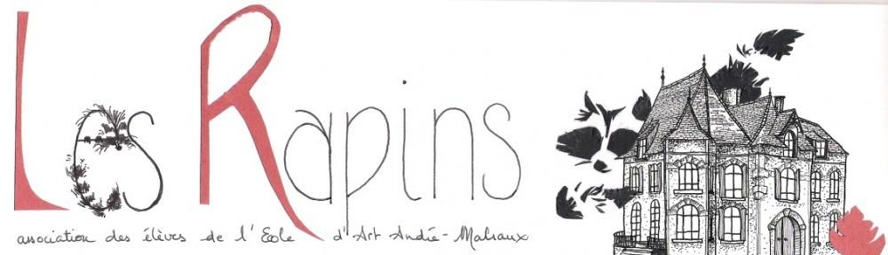 Les RAPINS