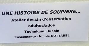 SoupierePano