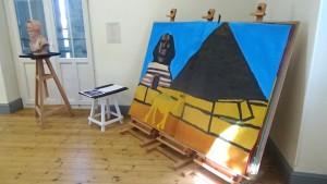 exposition juin 2016 maxilivre
