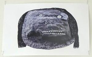 exposition juin 2016 monstre