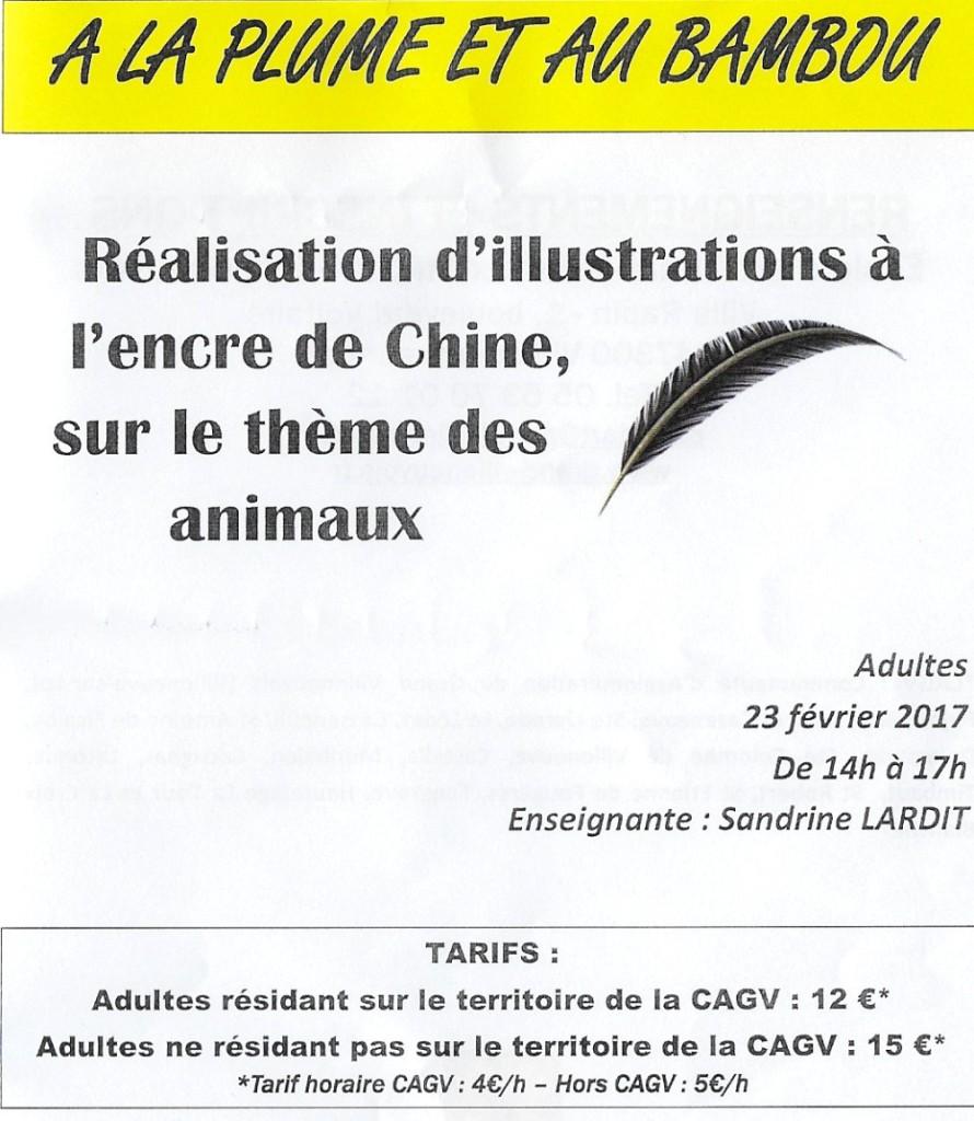 stagePlumetBambouLardit