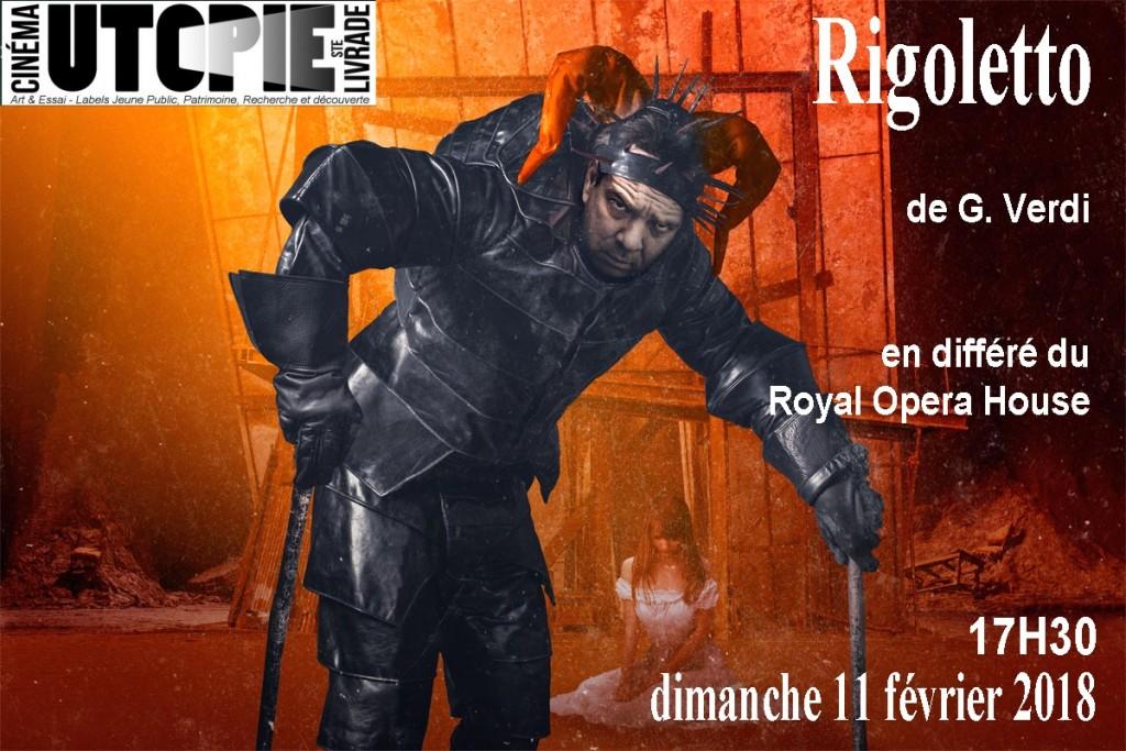 RigolettoAffich