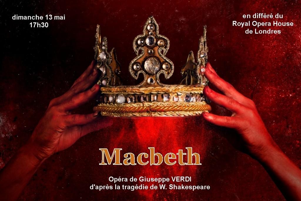MACBETHaffich2