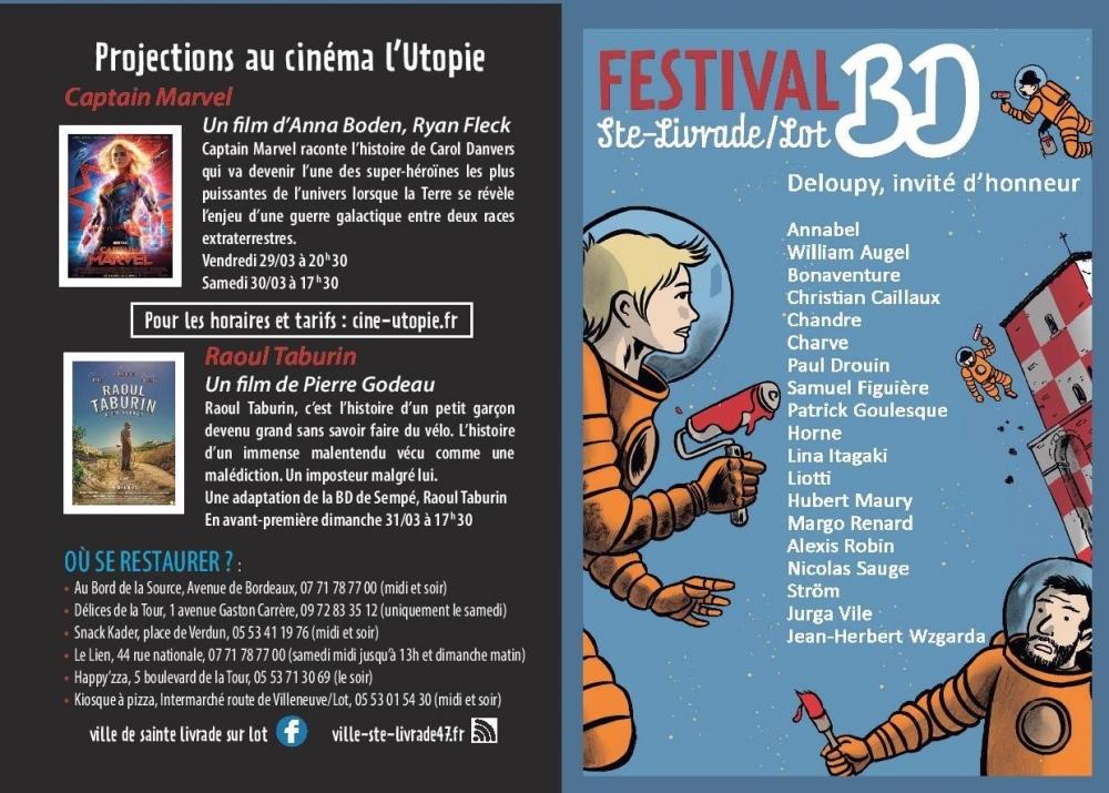 Programme_Festival_BD_2019-2