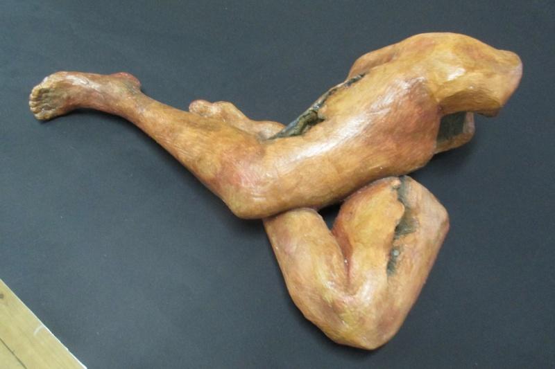sculp6