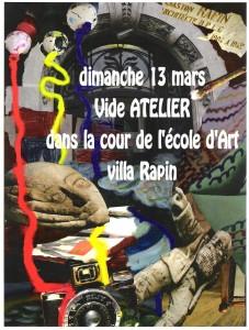 affich13mars