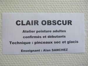 clob01
