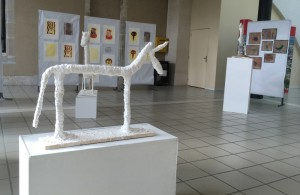 expo11