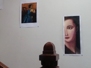 portraits03