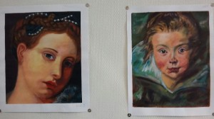 portraits09