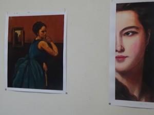 portraits11