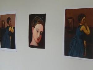 portraits15