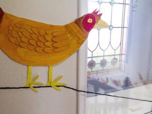 poule04