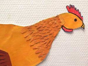 poule06