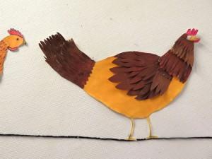 poule08