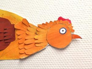 poule10