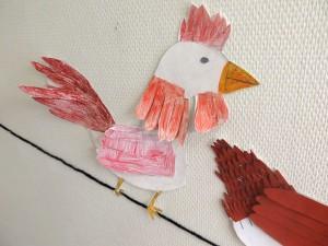 poule11