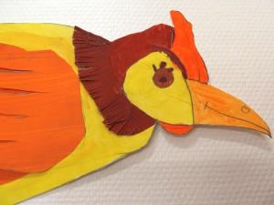 poule12