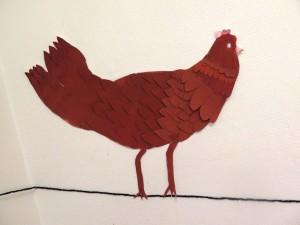 poule19